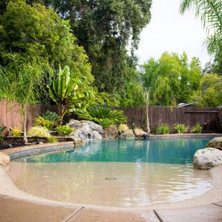 Pool Time Pool & Spa