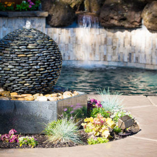 Sacramento Pool Amp Spa Pool Construction Remodeling