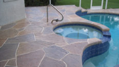Pool Renovation and Restoration