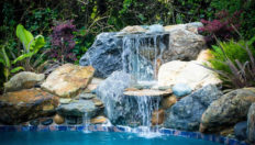 Pool Renovation and Restoration