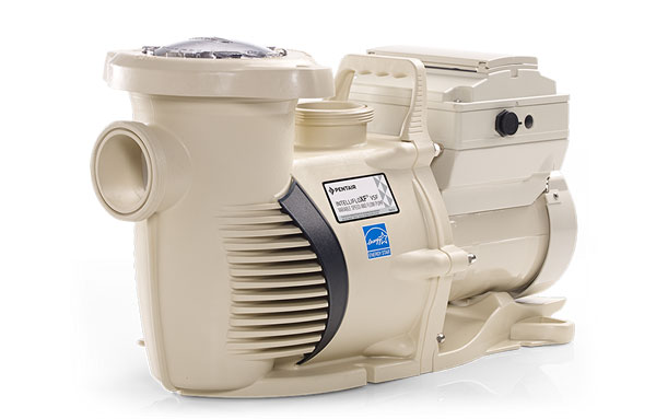 Pentair IntelliFloXF VSF Pump