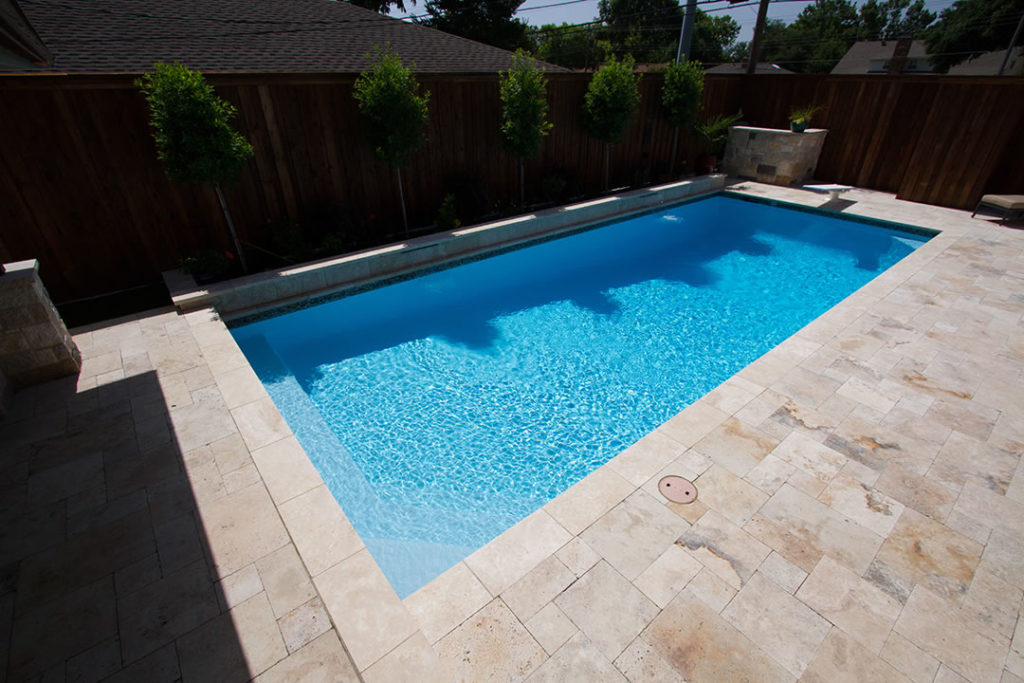 Npt Pool Finishes Sacramento Pool Amp Spa