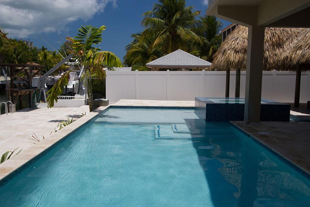 Puerto Rico Aqua Cool