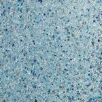 Aqua White 1